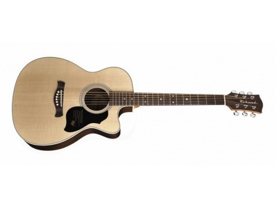 RICHWOOD A 60CE Master Series