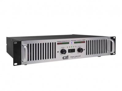 GATT GDX 1300 2x650W