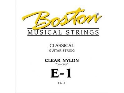 BOSTON ΜΙ-1 Κλασσικης