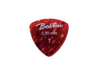 BOSTON PK 40 Thin