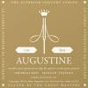 Augustine AU IMRD Κλασσικης
