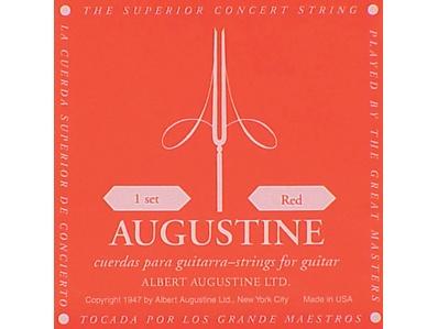 Augustine AU CLRD Κλασσικης