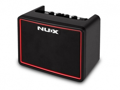 NUX MIGHTY LBT BLUETOOTH