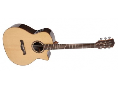 RICHWOOD SWG 150 CE Songwriter R