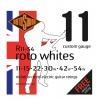 ROTOSOUND R11-54 Ηλεκτρικης 11-54