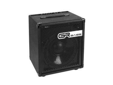 "CUBE350T | GRBass combo 1x12"" 350w"