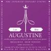 Augustine AUREBU Κλασσικης