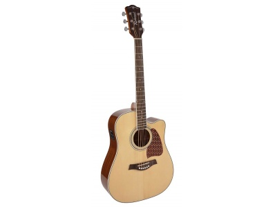 RD-17-CE Richwood Artist Series acoustic guitar