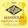 ROTOSOUND RS 80 MANDOLIN