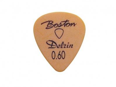 BOSTON PK 35 60 Derlin