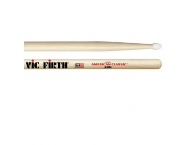 VIC FIRTH 5BN Nylon