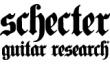 Manufacturer - Schecter